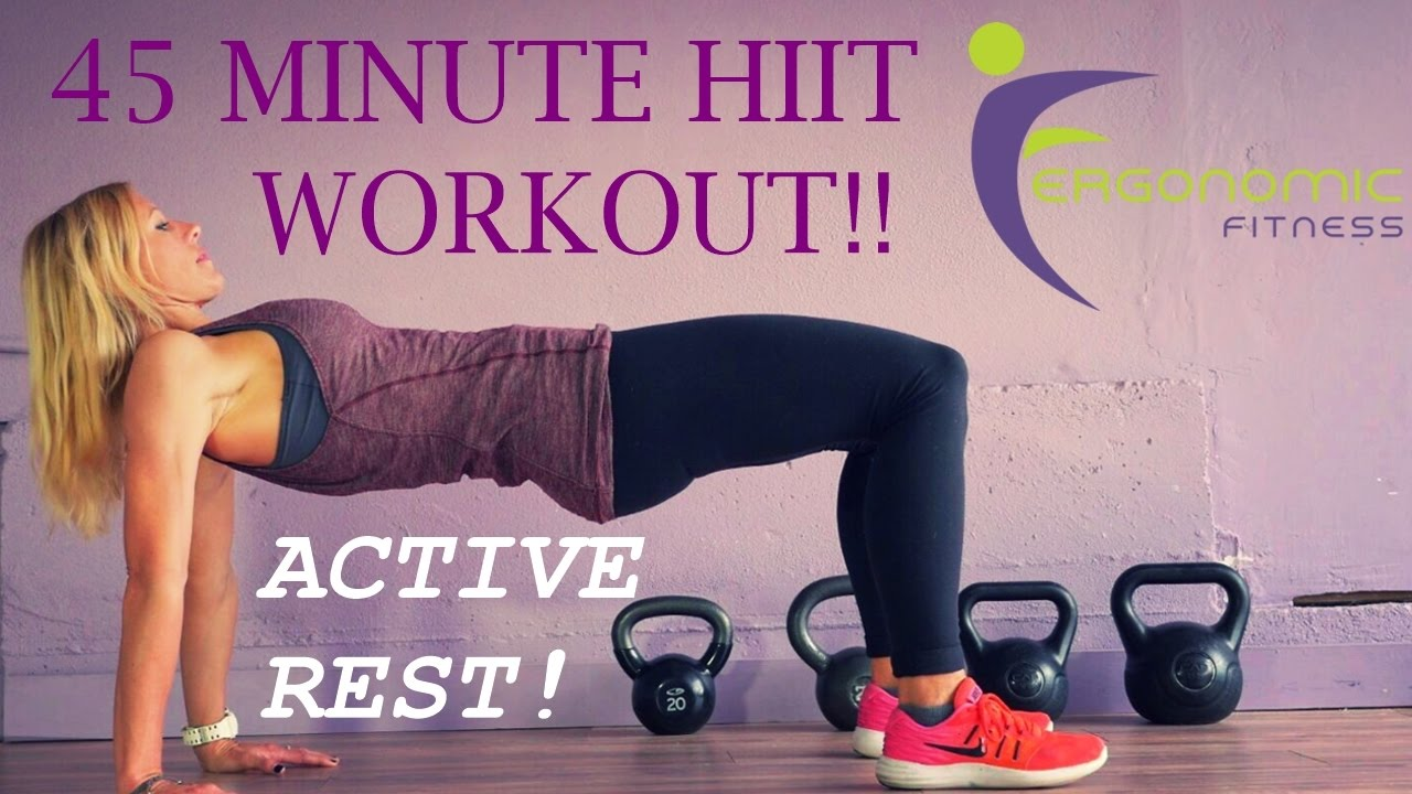 Communication on this topic: Get Fit in 45 Minutes or Less, get-fit-in-45-minutes-or-less/