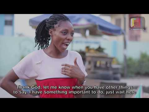 is adekunle gold and simi really dating