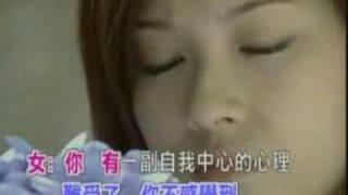 其實我介意 小雪 / 林漢洋 合唱 小雪 検索動画 24