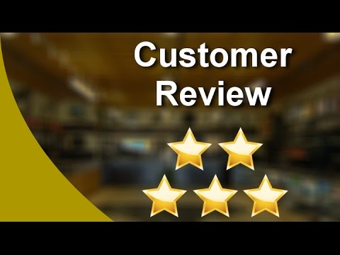 Euclid Loan & Jewelry Co Ontario Amazing 5 Star Review by Yolie L.