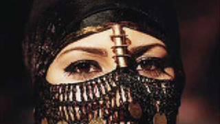 Arabic Bellydance Tabla