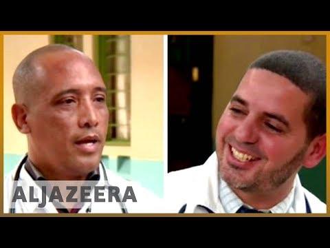 🇰🇪 Kenya: Police arrest driver of abducted Cuban doctors | Al Jazeera English