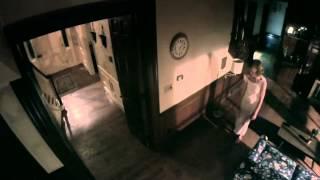 """Нецензурированный дублированный  трейлер на фильм """"Демоны Деборы Логан"""""""