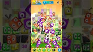 Blob Party - Level 129