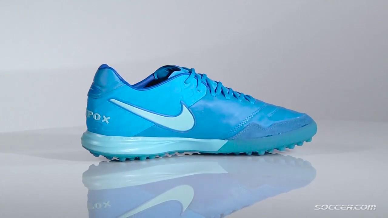Nike Tiempo Proximo Tf