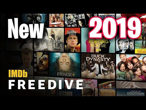 imdb-freedive-brand-new-app-added-to-all-amazon-firestick-(movies-tv-shows)