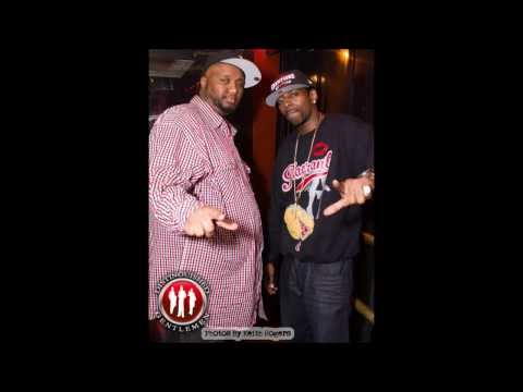 Boogie Black,Petawane ft Otis Redding -Half Past Three Y'all