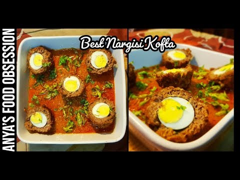 SEEKH KABAB BIRYANI *COOK WITH FAIZA* from YouTube · Duration:  8 minutes 13 seconds