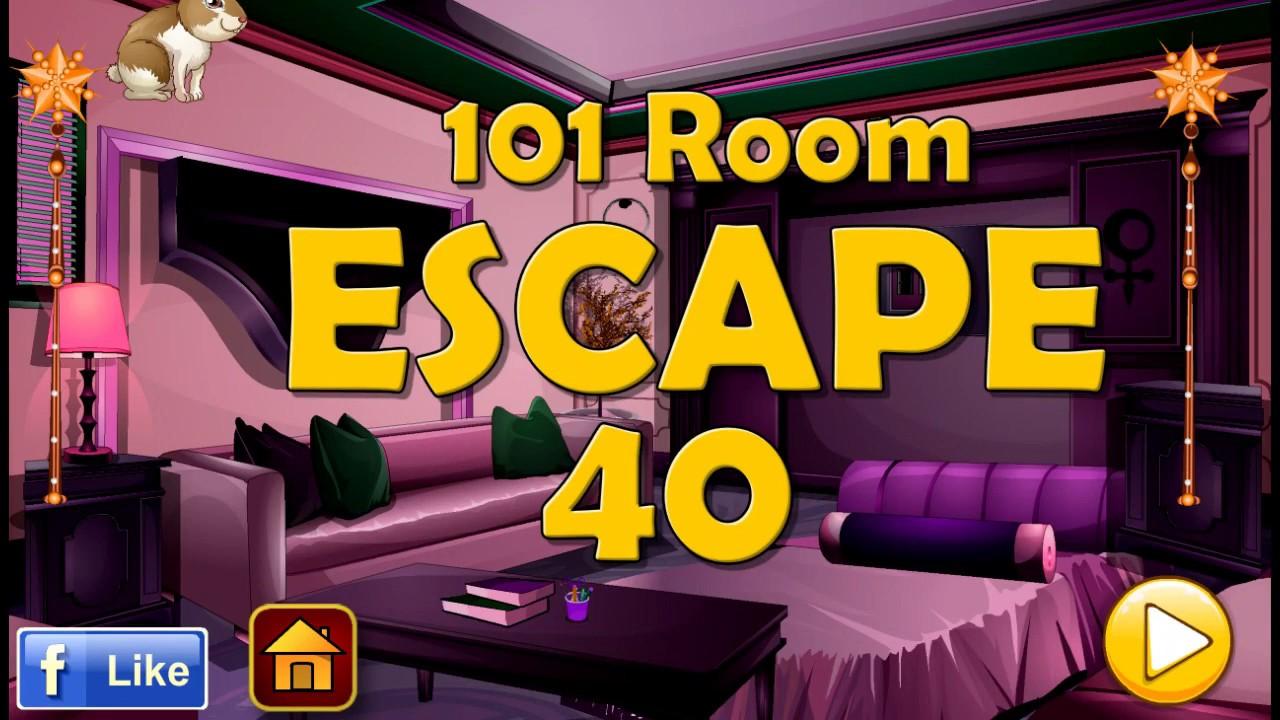 101 new room escape games 101 room escape 40 android for 101 room escape 4