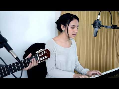 Zamba'l mar - Ainda Dúo (Cover)