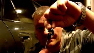 видео Pops a Dent: инструкция, отзывы
