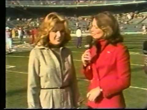 1976   NFL Today