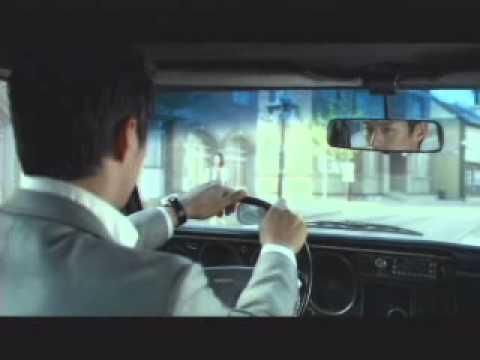 Fly to the Sky   Kaseum Apado MV Fashion 70s Theme Song