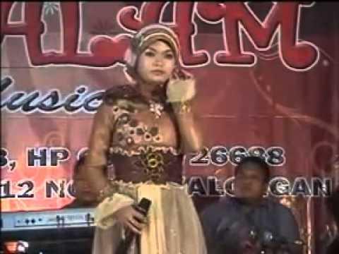 Sukunul lail ( assalam music )