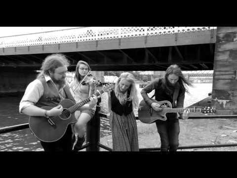 Gilded Thieves | Duality (Slipknot) & Jolene (Dolly Parton)