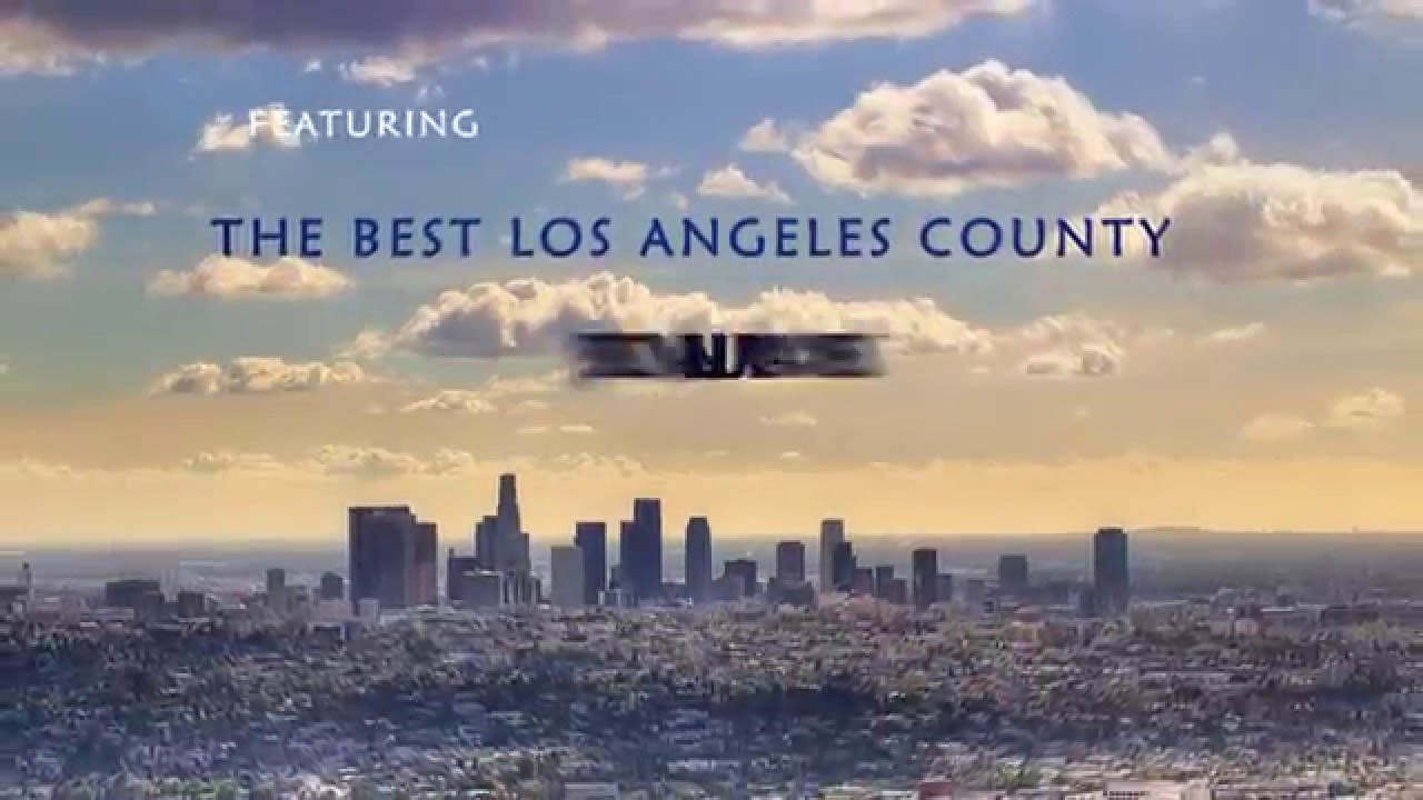 Best Car Accident Attorneys in Los Angeles California ...