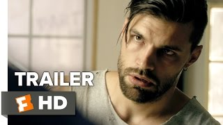Priceless Official Trailer 1 (2016) - Jim Parrack Movie