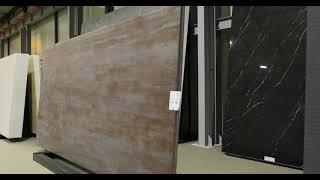 1352 3미터 이태리 대리석 타일 3종류 - 인테리어…