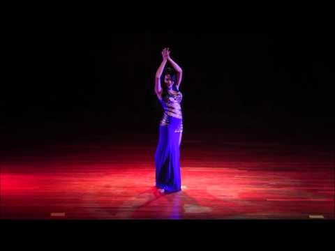 2014 Helena & Yasmin Belly Dance - Doovi2014 Helena & Yasmin Belly Dance - 웹