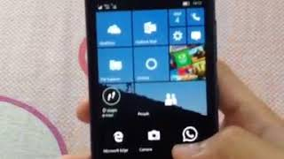 "How to fix download ""Error"" issue in lumia and Microsoft devices"