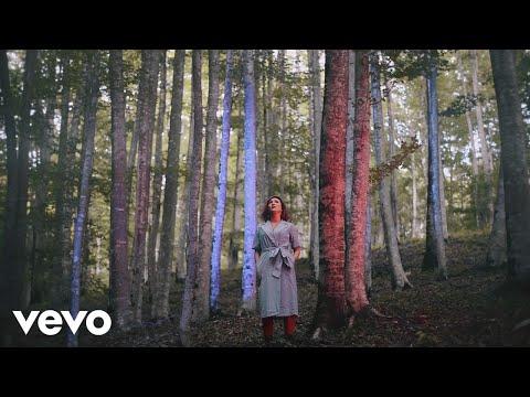 Ivana Kindl - Sve Istine I Laži (Official Video)