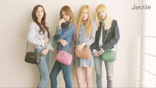 Blackpink - Really Mv  Eng. Subs