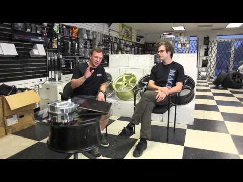 Combustion Discussion Part 2: Choosing an ECU Tuner