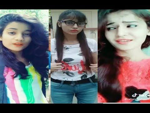 Ye chacha Shilpa ka dekho Funny comedy videos by World music ly
