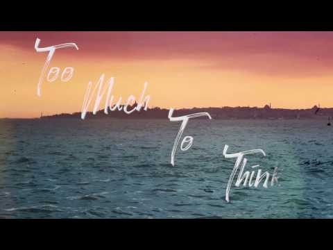 311 - Too Much To Think - Visual Video