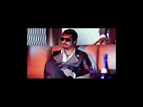 Baadshah BGM high voltage movie