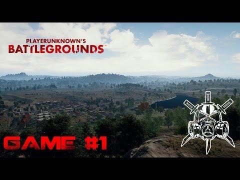 PlayerUnknown's BattleGrounds I Make Porn?!?