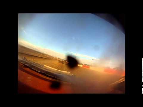 5 30 14 Mod 4 Heat 1 Casper Speedway