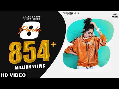 8-parche-|-baani-sandhu-|-gur-sidhu-|-gurneet-dosanjh-|-new-punjabi-song-2019-|-white-hill-music