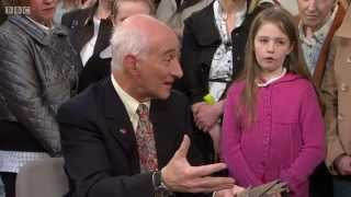 Antiques Roadshow - Series 31 - Episode 17 The camera, and the orig...