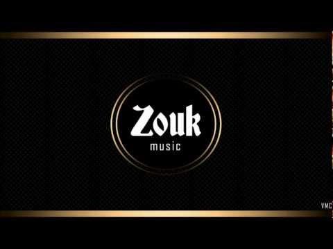 Lay It Down - Lloyd (Zouk Music)