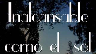 Dame Mas de Ti - Tercer Cielo Feat Deborah Pruneda