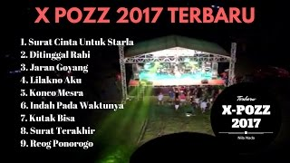 Video Full Album XPozz Terbaru 2017 - Koplo Jawa Tengah X Pozz Full Album  - Nila Nada Album Jaran Goyang download MP3, 3GP, MP4, WEBM, AVI, FLV Oktober 2017