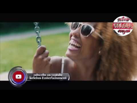 REGGAE FEST RIDDIM  (official promo video mix) - Zj kelcius