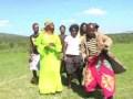 Francisca Mwania - Mukonyo