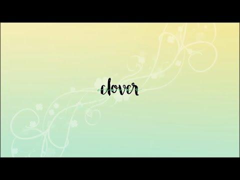 Free Download [karaoke/thaisub] Yoon Jisung - Clover Mp3 dan Mp4