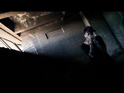 "Capsize - ""Linger"" (Official Music Video - HD)"