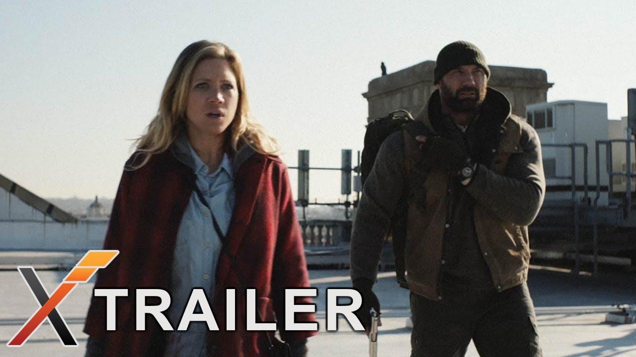 Download Bushwick - Trailer (Legendado)