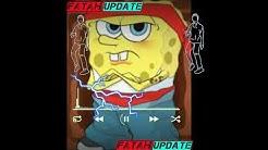 Dj Valavon versi spongebob + Ngadain give away