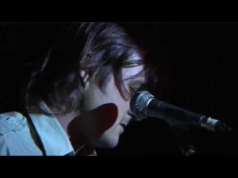 Ballad of a Young Married Man (Live)