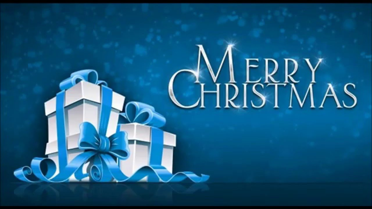 Merry christmas happy new year 2016 greetings best wishes merry christmas happy new year 2016 greetings best wishes whatsapp video message e card 2 youtube kristyandbryce Choice Image