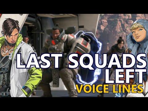 last-squads-left-voice-lines---apex-legends