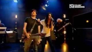 Selena Gomez  MTV Live Session - Tell Me Something I Don