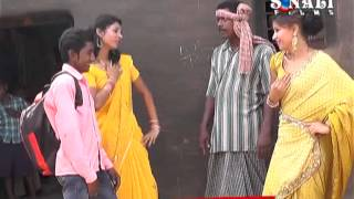 lattest purulia dance and masti video 2015.জামায় অইলো জামায় সস্টি