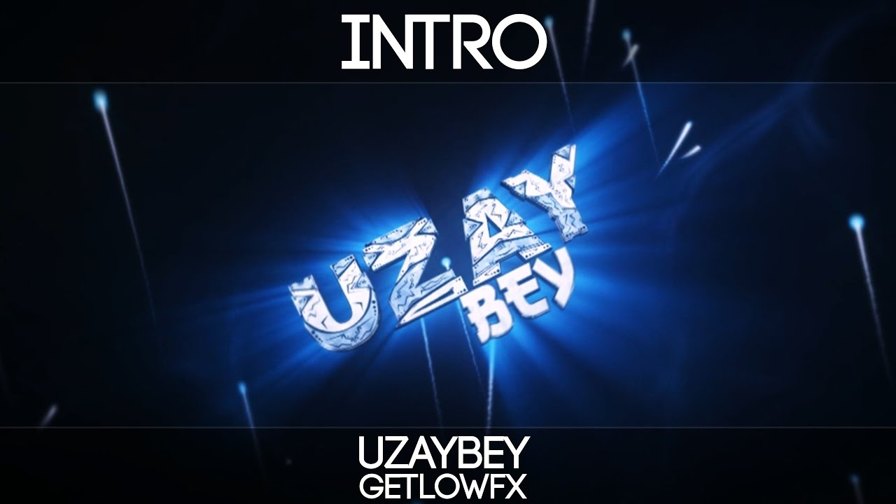 Download İntro • UzayBey • by Getløw  New LR  | 30 LIKE FOR PNG ...