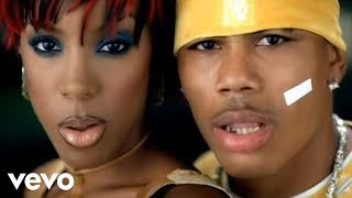 Nelly - Dilemma ft. Kelly Rowland thumbnail